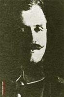 İlk Türk Sinemacısı Kimdir ?