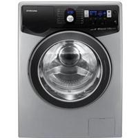 Samsung Wf1702wqr Bubble Wash Ve Samsung Wf1702wqr