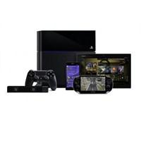 Playstation 4, 13 Kasım'da Mı Çıkış Yapacak?