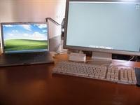 Bilgisayar Nasıl Formatlanır?