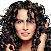 Saçlarınıza Zarar Veren Etkiler