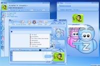 Windows Live Messenger 2010 Msn