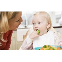 Bebeklerde Kansızlık, Belirtileri Ve Önlemler