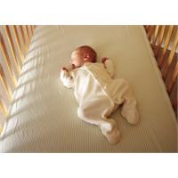 Bebek Mobilyası Alırken Bunlara Dikkat Edin!