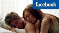 Facebook Un Tarihinin Filmi Yapılıyor