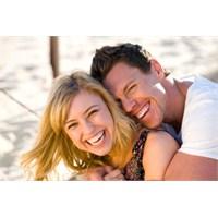 İlişkilerinizde Neden Mutlu Olamıyoruz