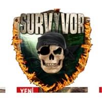 İşte 4 Mayısdaki Survivor Şarkıları