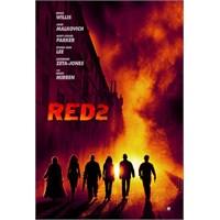 İlk Bakış: Red 2