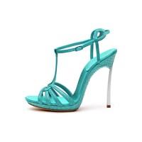 Casadei Ayakkabı Modelleri