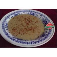 Miyane Çorbası Tarifi