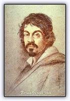 Michelangelo Caravaggio (1571 - 1610)