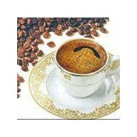 Gürkan Kubilaydan İstenmeyen Tüyler İçin Kahve