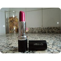 Farmasi - True Color Lipstick 11