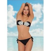En Popüler Bikini Modelleri
