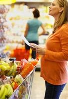 Hamilelikte-beslenme Ve Diyet