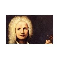 Dört Mevsim / Vivaldi