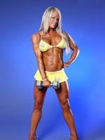 Zayıflama Egzersizleri: Üst Vücut