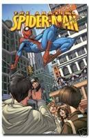 Örümcek Adam Çizgi Filmi İzle 12