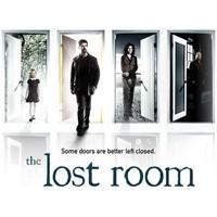 Harika Bir Dizi The Lost Room