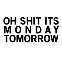 Pazartesi Bunalımı