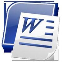 Microsoft Word'te Matematiksel İfadeler Ekleme