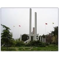 Lozan Anıtı Ve Müzesi | Edirne