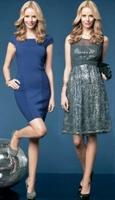 Kışkırtan Parti Elbise Modelleri