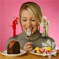 Duygusallığın Verdiği Açlık İle Savaşın