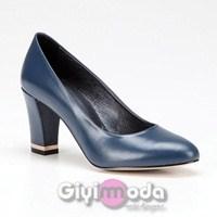 Hotiç 2013 Kış Ayakkabı Modelleri