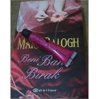 Beni Bana Bırak – Mary Balogh