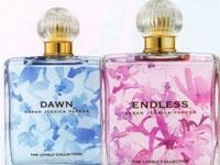 Hangi Parfüm Hangi Burca Gider