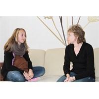 Ergenlik Dönemi Ve Çözüm Önerileri