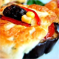 Balıkesir Mutfağı / Balıkesir Cuisine
