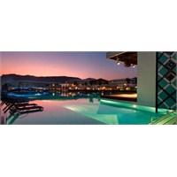 En Eğlenceli Tatil Hilton Dalaman Resort & Spa