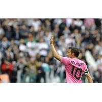' Adam' Gidiyor   Del Piero