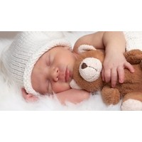 Bebekler Nasıl Gelişiyor?