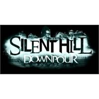 Silent Hill: Downpour Yeni Fotoğraflar