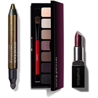 "Smashbox ""Fades To Black"" Sonbahar 2013"