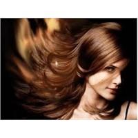 Elektriklenen Saçlar İçin Öneriler
