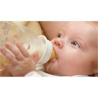 Anne Sütünün Mucizevi Yararları