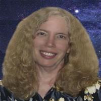 Nasıl İyi Bir Astrolog Olunur ?