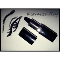Oriflame Beauty Kajal Eye Liner Hakkında- 2
