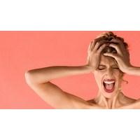 Strese Uzak Olmanın 7 Yolu
