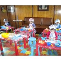 Rahmi Koç Müzesi Hafta Sonu Eğitim Atölyesi