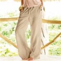 Spor Pantolon Modeller