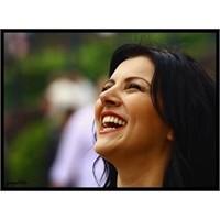 Gülmenin Yaşı