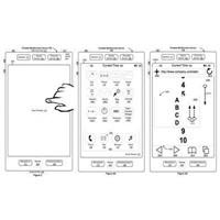 Apple'ın Yeni Patenti Gün Yüzüne Çıktı
