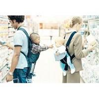 Stajyer Sigortası Olanlar Doğum Borçlanması Yapar