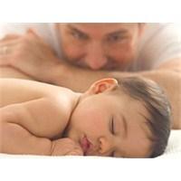 Mikro Tese İle Bebek Müjdesi