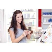 Kozmetik Alışverişinin Püf Noktaları Neler